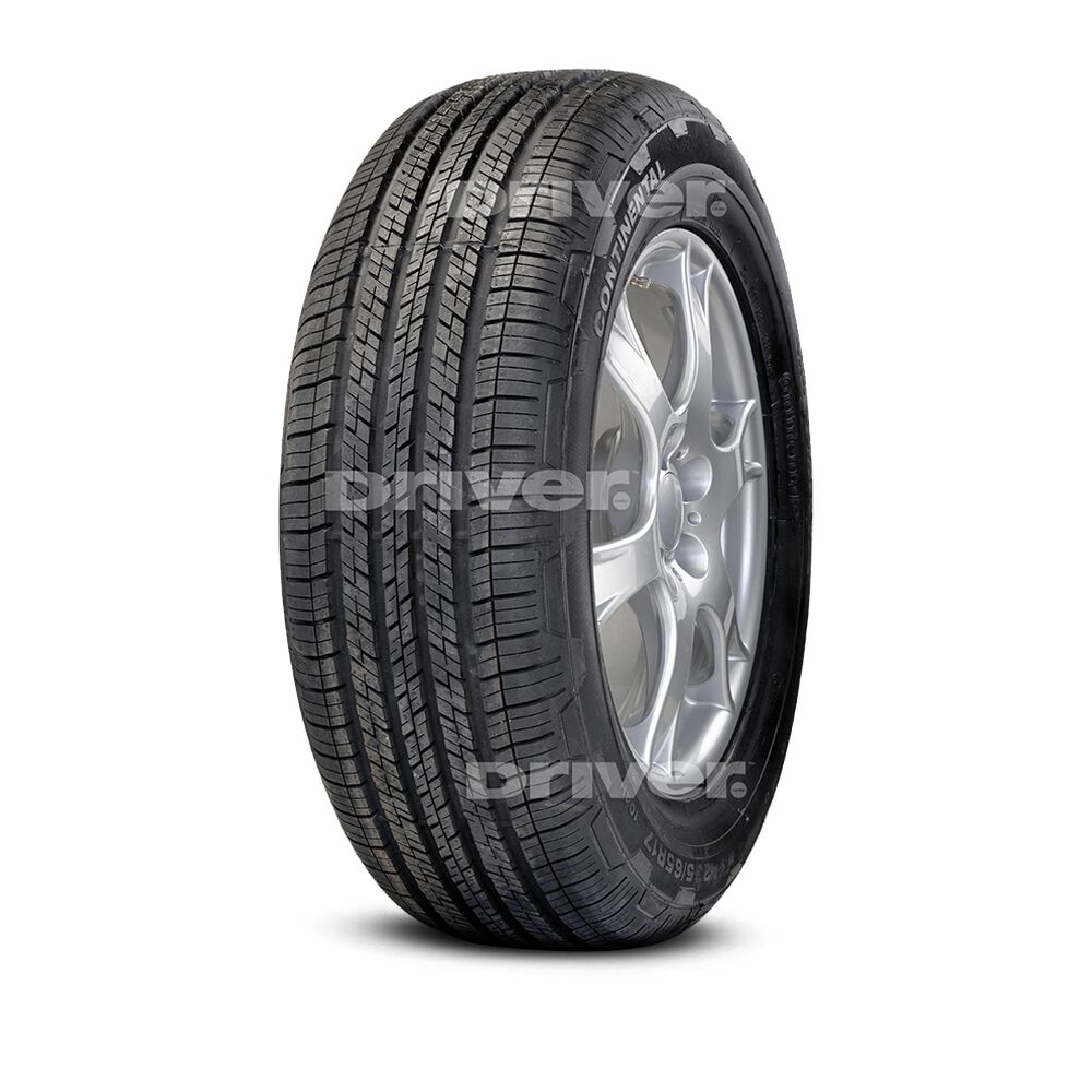 Conti4x4Contact image number 0