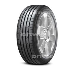 Ventus Prime3 K125