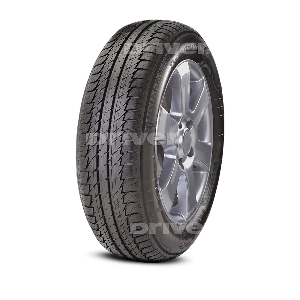 Dynaxer HP3 SUV image number 0
