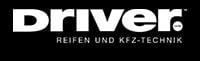 Driver Reifen und KFZ-Technik GmbH logo