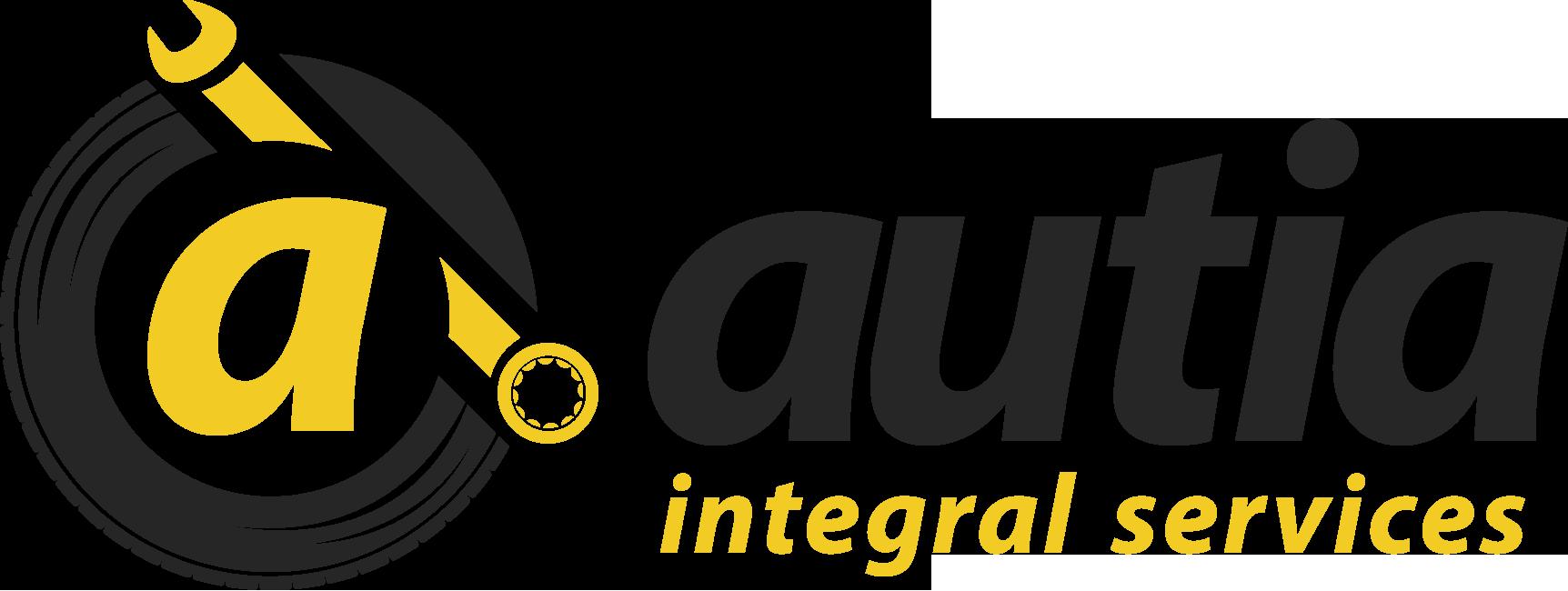 p0-logo-img